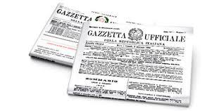 gazzetta_2